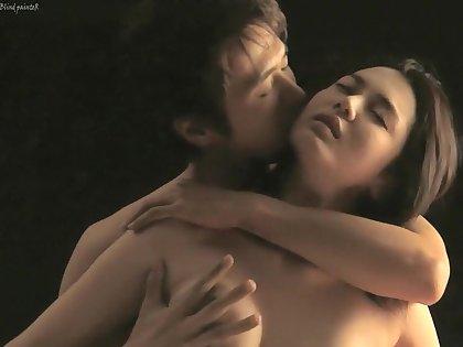 Natalie (2010) Park Hyun Jin