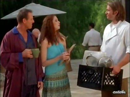 Sex Games Cancun S02e06 Snarled illegal Overstuff - olga fair game