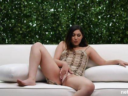 Leyla,Bella(NG)